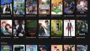 Peninsula , train to busan 2: Nonton Film It S Okay To Not Be Okay Sub Indo Dramaqu