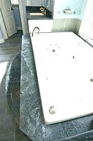 two person jetted tub bathtub with jets bathtubs idea glamorous tubs for best whirlpool shower combo