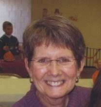 Margaret Marino Obituary - Death Notice and Service Information
