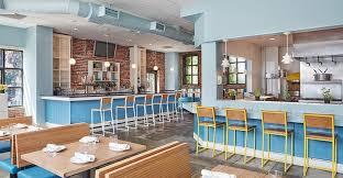 restaurant open kitchen. How To Reinvent Open Kitchens Restaurant Kitchen