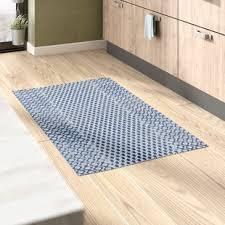 kitchen rugs. Wonderful Rugs Oberle All Weather Modern Runner Kitchen Mat In Rugs