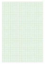 Printable A4 1 Cm Graph Paper Pdf Download Them Or Print