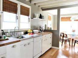 white country kitchen designs. Fine White White Kitchen Ideas That Range From Contemporary To Country Inside Designs