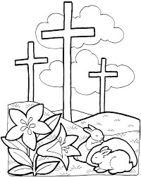 printable bible coloring pages for toddlers – proandroid.info