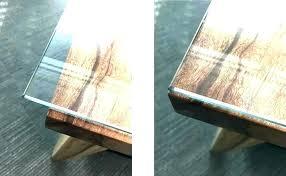 plexiglass coffee table top wonderful for table top table top protector furniture glass glass table tops plexiglass coffee table top