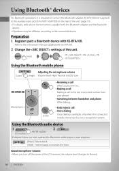 jvc miswiring chk wiring jvc image wiring diagram jvc kd hdr44 instructions page 14 on jvc miswiring chk wiring