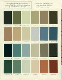 Sherwin Williams Color Match Printable Coloring Pages