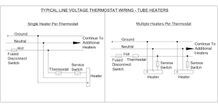 wiring diagrams 480v transformer wiring diagram 480v to 120v how to hook up a 480 to 240 transformer at Control Transformer Wiring Diagram