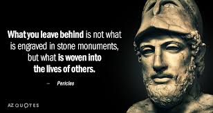 Greek Philosophers Quotes New TOP 48 ANCIENT GREEK PHILOSOPHERS QUOTES AZ Quotes