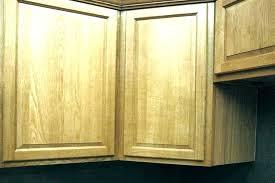 unfinished oak cabinets unfinished oak cabinets oak cabinet doors home depot unfinished oak cabinet doors unfinished
