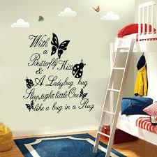 ladybug home decor home decorators outlet coupon peakperformanceusa