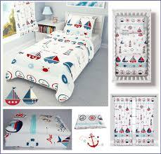 description beautiful colourful nursery bedding