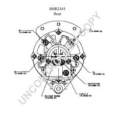 thermo king alternator wiring diagram wiring diagram thermo king tripac wiring diagram