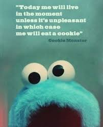 Funny Motivational Quotes Work Interesting Monday Motivation You Got This 48 Photos WORD Pinterest