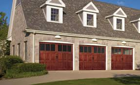 residential garage doorsResidential Garage Doors  Roller Doors Steel  Wood Garage Doors