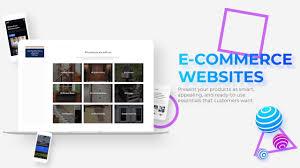 Boca Web Design Digital Mix Agency Web Design In Boca Raton Florida
