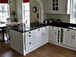 Black Marble Kitchen Countertops Kitchen Black Marble Countertop Black Marble Kitchen Countertops