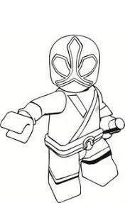 Small Picture Power Rangers Coloring Pages Yellow Power Ranger Coloring Page