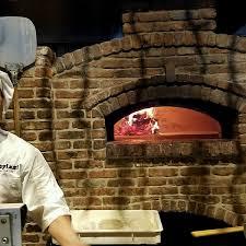 Menu for capozzi's in marietta, ga. Capizzi Italian Restaurant In Staten Island