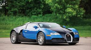 2019 bugatti veyron is one of the successful releases of bugatti. 2008 Bugatti Veyron 16 4 Vin Vf9sa25c38m795081 Classic Com