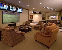 basement ideas man cave. Home Design: Huge Gift Basement Ideas Man Cave Designs Modern From E