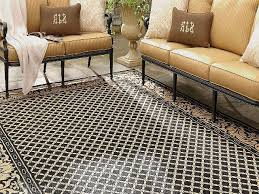 size 1024x768 large outdoor patio rugs