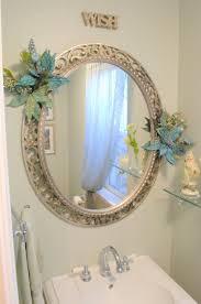 bathroom mirror ideas diy. decorating bathroom mirrors ideas diy old around mirror for category with post engaging