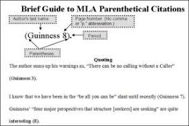 how to cite an interview mla format ideas of how to cite an interview in mla format with sample