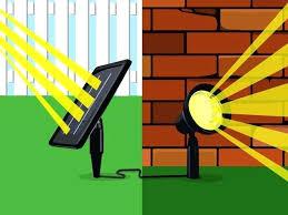 solar lanterns target the best outdoor solar lights for your garden or patio solar powered solar lanterns target