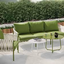 home direct woodard furniture