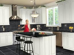 Free 3d Kitchen Design Kitchen 46 Interior Kitchen Design Tool Kitchen Design Computer
