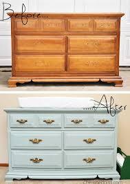 painted dresser ideasBest 25 Paint a dresser ideas on Pinterest  Repainting furniture
