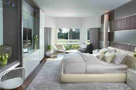 selection home furniture modern design. Miami Modern Home Furniture Selections Photo Gallery. «« Previous Image Next »» Selection Design T