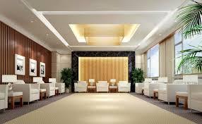 modern false ceiling design for hall application design ideas ...