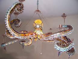 creative lamps chandeliers 2 1