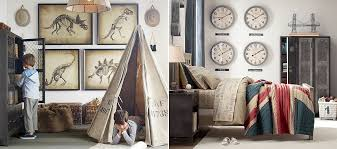 boys bedroom design. Tips How To Decorate Boys Bedroom Ideas Looks Vintage With Wooden Design S
