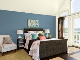 Living Room Color Paint Find Your Color Paint Colors Home And Colors