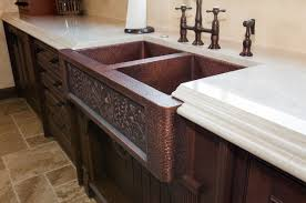 Granite Kitchen And Bath Kitchen Soup Kitchens In Philadelphia How To Clean White Laminate