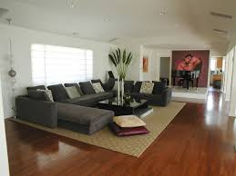 Awesome Sectional Living Room Ideas Small Living Room With Sectional Sofa  Home Decorationing Ideas Aceitepimientacom