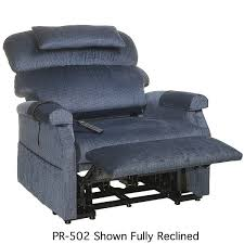 golden lift chair. Golden PR502 Bariatric Lift Chair