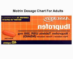 Ibuprofen 200 Mg Dosage Chart Small Ibuprofen Tablets Ibuprofen Capsule Dosage