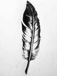 Pin De сергій баф En тату татуировки рисунок пера Y тату