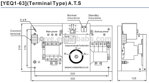wiring diagram 3 phase automatic transfer switch wiring diagram transfer switch wiring instructions at Auto Transfer Switch Wiring Diagram