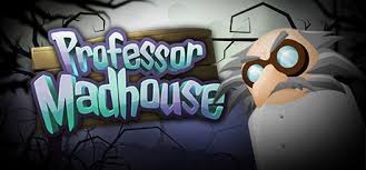 Image result for madhouse