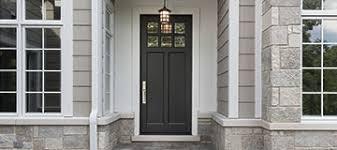 front entry doors. In-Stock Front Entry Doors