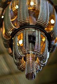 beautiful 9 best recycled bike chain lights images on bike chain for upcycled chandelier