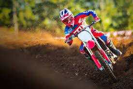 honda dirt bikes 2018. video honda dirt bikes 2018
