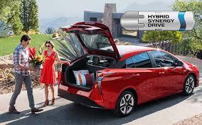 Toyota Prius Comparison Chart Toyota Hybrid Comparison 2019 2020 Toyota Hybrid Review