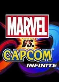 Marvel Vs Capcom Infinite Steam Charts Japanese Sales