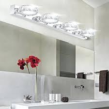 contemporary bathroom lighting fixtures. Modren Bathroom Charming Modern Bath Lighting Bathroom Light Bar  Lights To Contemporary Fixtures